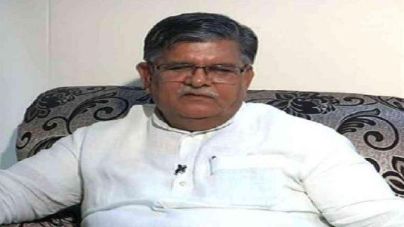 संसाधन मिलेंगे तो राज्य में खुलेंगे नये थाने: गृहमंत्री