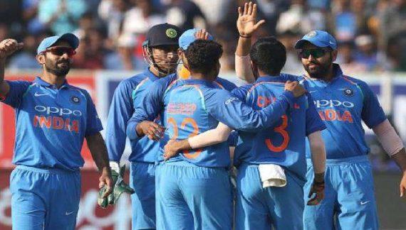 भारतीय खिलाड़ियों से दूसरे वनडे में दक्षिण अफ्रीका को सतर्क रहने की जरूरत