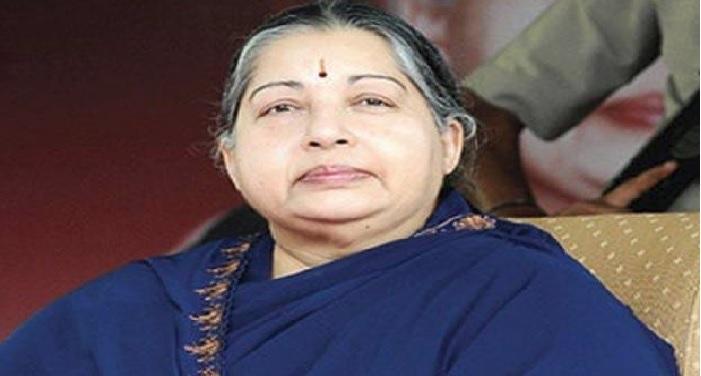 Jayalalithaa अम्मा के जन्मदिन को तमिलनाडू में अनोखे ढंग से मनाया, बच्चों को पहनाई गई सोने की अंगुठियां