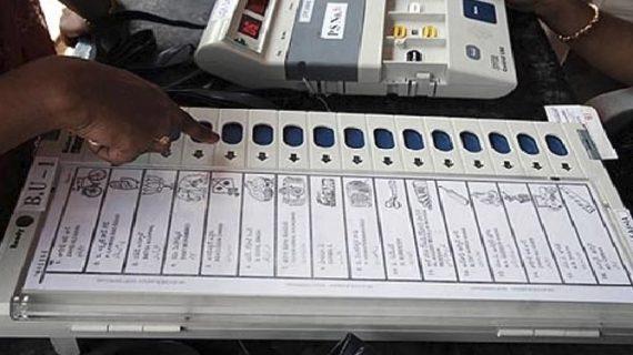 मध्य प्रदेश उपचुनावः बीजेपी ने उम्मीदवारों की सूची जारी की