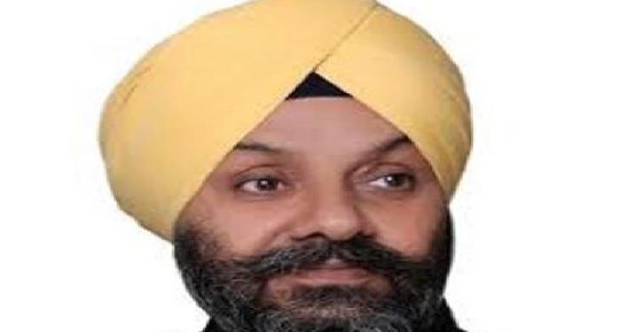 टाइटलर मामला, भारतीय पुलिस व्यवस्था के लिए एक चुनौतीः मनजीत सिंह जी.के.