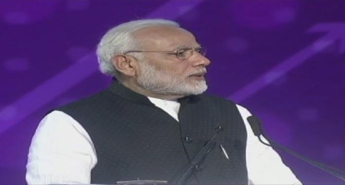 PM अनाज, दूध, उत्पाद के मामले में यूपी देश का नंबर वन राज्य: पीएम मोदी