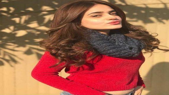 पाकिस्तान: प्राइवेट पार्टी में डांस करने से किया मना, तो एक्ट्रेस की कर दी हत्या