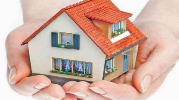 प्रधानमंत्री आवास योजना से पक्के घर का सपना हुआ पूरा