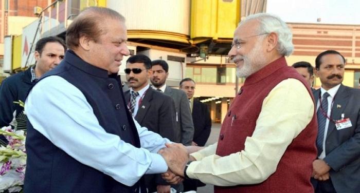 aa Cover 6ohqdrgeeg89oirqri168slm05 20161225145522.Medi पाकिस्तान के ऊपर से उड़ा पीएम का विमान, तो मांग लिया 2.84 लाख का बिल