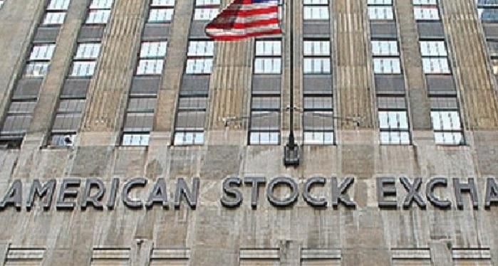 अमेरिकी शेयर बाजार में गिरावट, साल में बुरा सप्ताह
