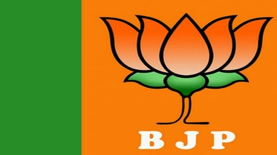 त्रिपुरा चुनाव : भाजपा के 5 प्रत्याशियों पर हमले