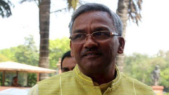 उत्तराखंड सरकार जनता की राय और सुझाव से तैयार करेगी बजट