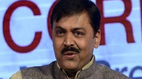 कांग्रेस नेता ने की पीएम पर विवादित टिप्पणी, बीजेपी ने पूछा क्या राहुल चुप रहेंगे