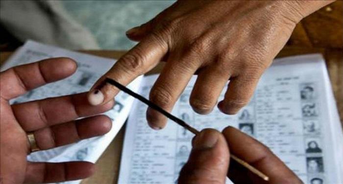 election list लुधियाना नगर निगम के लिए 24 फरवरी को होगा मतदान, 27 फरवरी को आएंगे नतीजे