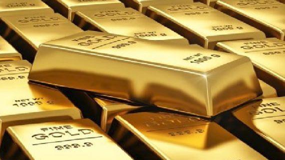 राजस्थान में भूगर्भ वैज्ञानिकों को मिला 11.48 करोड़ टन सोना
