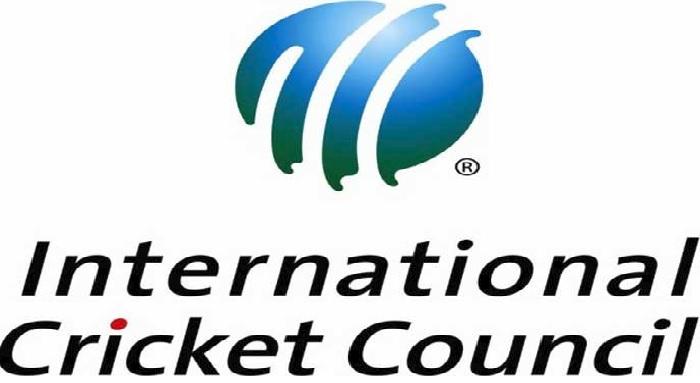आईसीसी अंडर-19 क्रिकेट टीम में पांच भारतीय शामिल