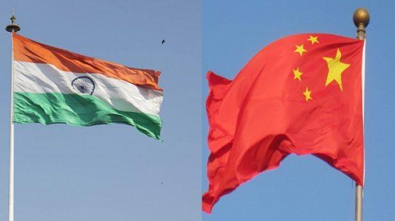 चीन की भारत को चेतावनी, मालदीव में सैन्य हस्तक्षेप किया तो उठाएंगे सख्त कदम