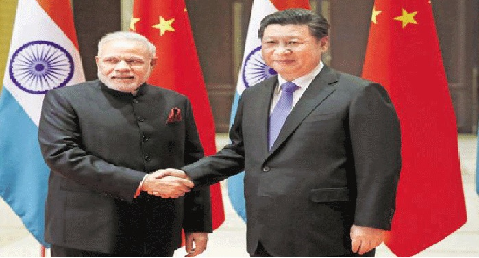 कैबिनेट: कर चोरी रोकने को लेकर भारत-चीन समझौते को मंजूरी