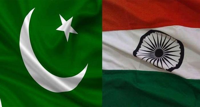 indo pak भारत आएंगे पाकिस्तान के मंत्री, WTO की बैठक में लेंगे हिस्सा