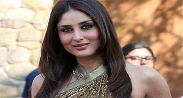 kareena करीना कपूर खान ने अब रिया के लिये उठाई आवाज, पढ़ें क्या कहा उन्होंने