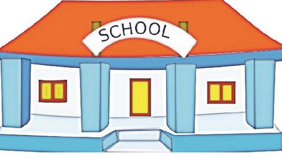 पेरेंट एसोसिएशन ने की बिना मान्यता संचालित स्कूलों पर कार्रवाई की मांग