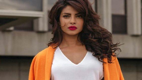 प्रियंका चोपड़ा ने तोड़ा नीरव मोदी साथ कॉन्ट्रैक्ट, नहीं बनेगी ब्रांड एंबेसेडर