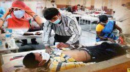 राजस्थान में स्वाइन फ्लू का प्रकोप, दो महीने में 88 लोगों की मौत