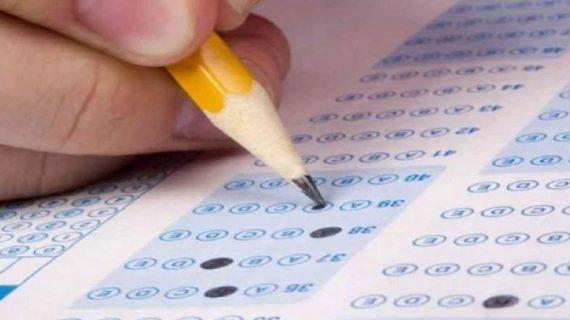राजस्थान में रीट परीक्षा का आयोजन, चार जिलों में बंद की गई इंटरनेट सेवा