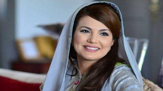 इमरान की शादी पर पहली पत्नी का तंज, इमरान हैं नाकाबिल-ए-एतबार