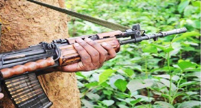 बालाकोट सेक्टर में घुसपैठ की कोशिश, सेना ने चलाया तलाशी अभियान