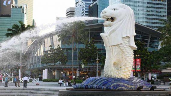 सिंगापुर की सरकार का ऐलान, नागरिकों के खाते में दिए जाएंगे 15 हजार रुपये
