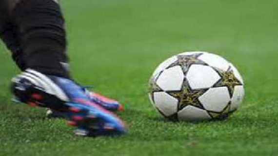 अंडर-16 फुटबॉल: भारत ने कतर के क्लब एस्पायर को 1-0 से हराया