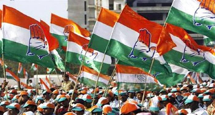 NEET व JEE परिक्षा पर कांग्रेस का विरोध बरकरार