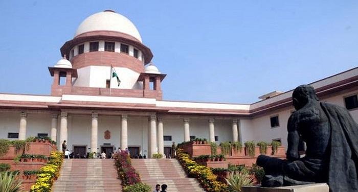215108 supreme court अब निकाह हलाला और बहुविवाह पर सुनवाई करेगा सुप्रीम कोर्ट