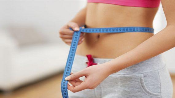 वजन कम करने के लिए फॉलो करे यें डाइट प्लान-100% असरदायक
