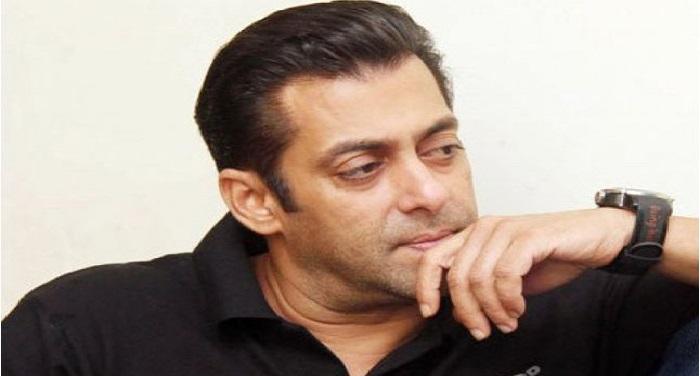 सलमान खान की इस एक्ट्रेस के पास नहीं बचे चाय तक पीने के पैसे, इन फिल्मों में किया काम