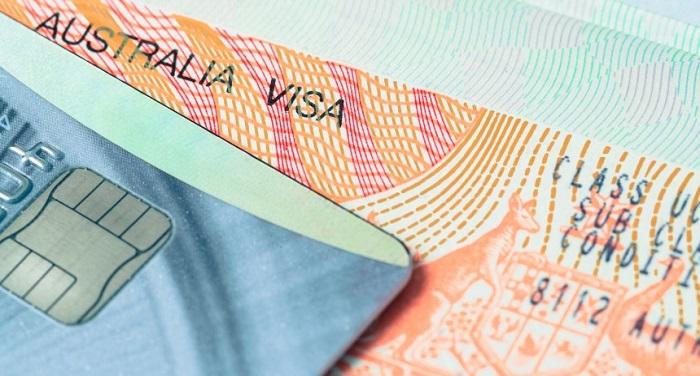 Australia visa भारतीयों को दिया ऑस्ट्रेलिया ने झटका, खत्म किया लोकप्रिय वीजा
