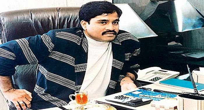 Company to Haseena Parkar This is how Bollywood has hero worshipped Dawood Ibrahim 2 अमेरिका ने चेताया, दाऊद की डी-कंपनी तेजी से पसार रही पैर