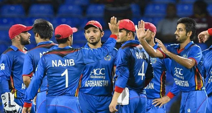 GettyImages 691989558 विश्व कप-2019: एशिया से होगी आधी टीमे, अफगानिस्तान ने किया क्वालीफाई