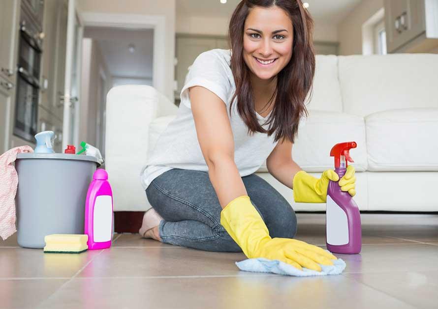Servicios Limpieza जिम जाना ज़रुरी नहीं, घर के इन कामों से भी खुद को रख सकते हैं फिट- जानें कैसे?