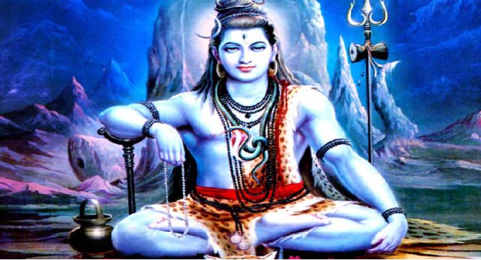 Untitled 49 गुरु प्रदोष-ऐसे करे पूजा दूर होगा कष्ट