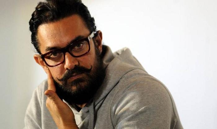 aamir khan आमिर खान के ड्रीम प्रोजेक्ट 'महाभारत' में यह उद्योगपति भी हुए शामिल, फिल्म के लिए 1000 करोड़ रुपए का बजट हुआ तय