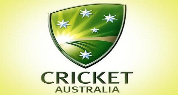 australia cricket स्मिथ-वॉर्नर का इस्तीफा,ऑस्ट्रेलिया क्रिकेट बोर्ड हो सकता है नुकसान
