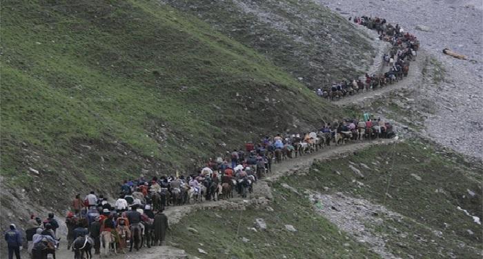 चारधाम यात्रा रूट पर पड़ने वाले थाना, चौकी और प्रमुख स्थानों पर 150 पर्यटक पुलिस तैनात