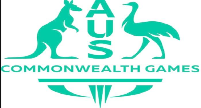 comenwalth game राष्ट्रमंडल खेल: ऑस्ट्रेलिया रवाना हुई भारतीय स्क्वैश टीम