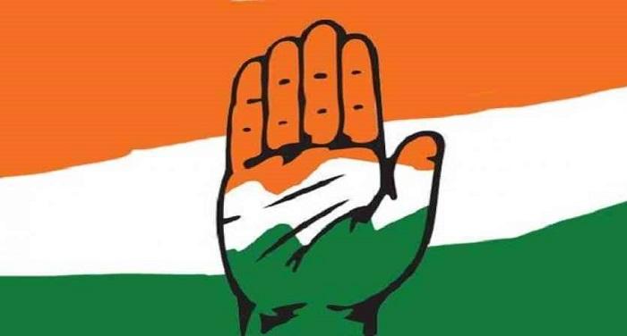 कर्नाटक चुनाव : कांग्रेस प्रत्याशियों के नाम पर स्क्रीनिंग कमेटी मंगलवार को करेगी मंथन