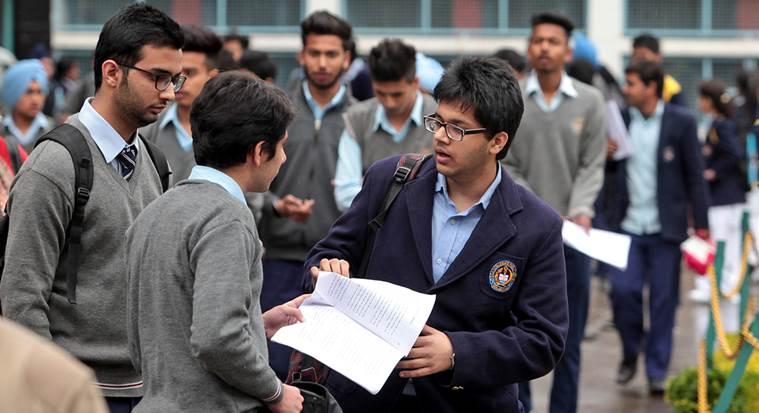 दिल्ली सरकार ने 22 सितम्बर से दिये स्कूल खोलने के निर्देश, ये है नियम