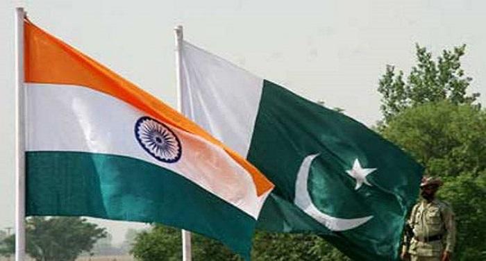 india pakflags 647 042916030103 081416111940 030917111832 डब्ल्यूटीओ की बैठक में शामिल नहीं होगा पाक, भारत को बताया वजह