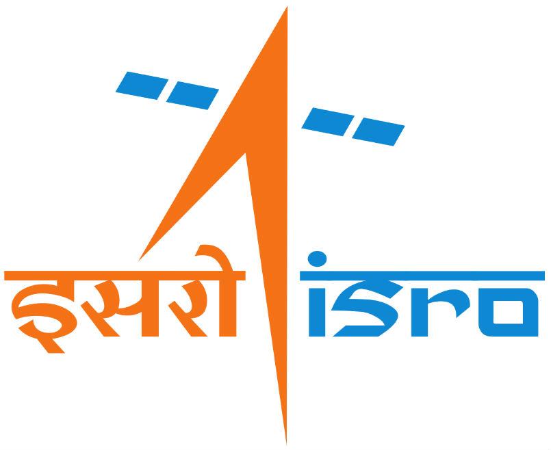 isro logo लिथियम आयन बैटरी बनाने के लिए BHEL ने ISRO से किया समझौता