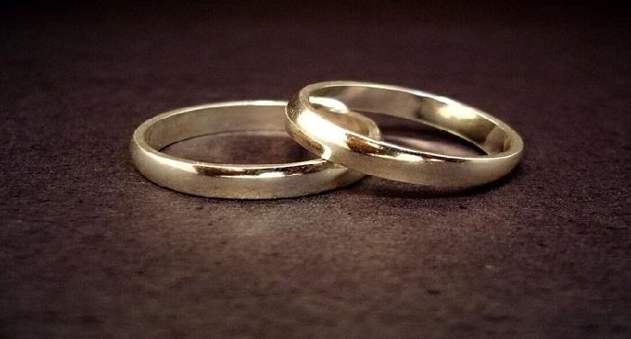 marriage1 गर्मियों के मौसम में दोस्त की शादी में जाने के पहले ऐसे बने स्टाइलो