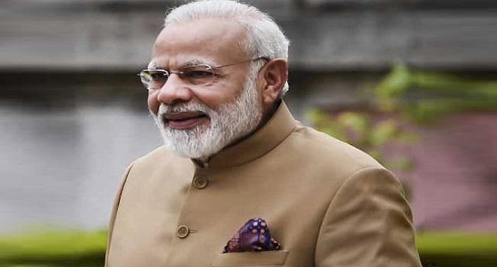 narendra modi प्रधानमंत्री की 15 को बागपत में जनसभा, भड़के किसान