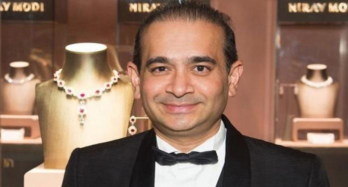 nirav modi जल्द भारत आएगा नीरव मोदी, ब्रिटिश गृह विभाग ने दी प्रत्यर्पण को मंजूरी