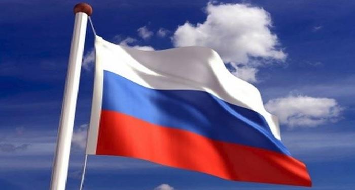 रूस ने फ्रांस के 4 राजनयिकों को बाहर निकाला