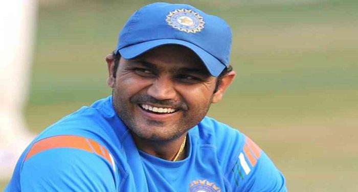 seh 2239657 835x547 m धोनी के नेतृत्व में युवा खिलाड़ी दिला सकते हैं भारत को जीत: सहवाग